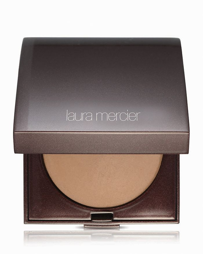Laura Mercier - Matte Radiance Baked Powder