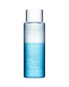 Clarins Instant Eye Makeup Remover - Bloomingdale's_0