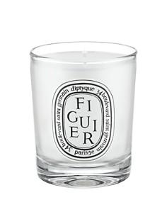 Diptyque - Figuier Mini Candle