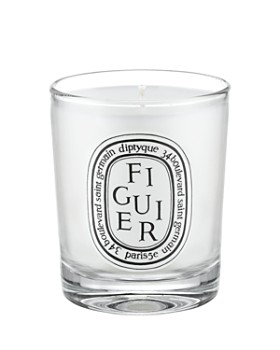 Diptyque - Figuier Mini Candle