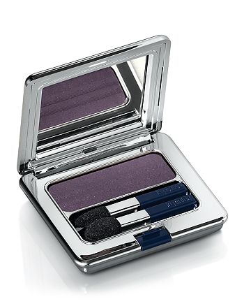 La Prairie - Cellular Treatment Eye Color
