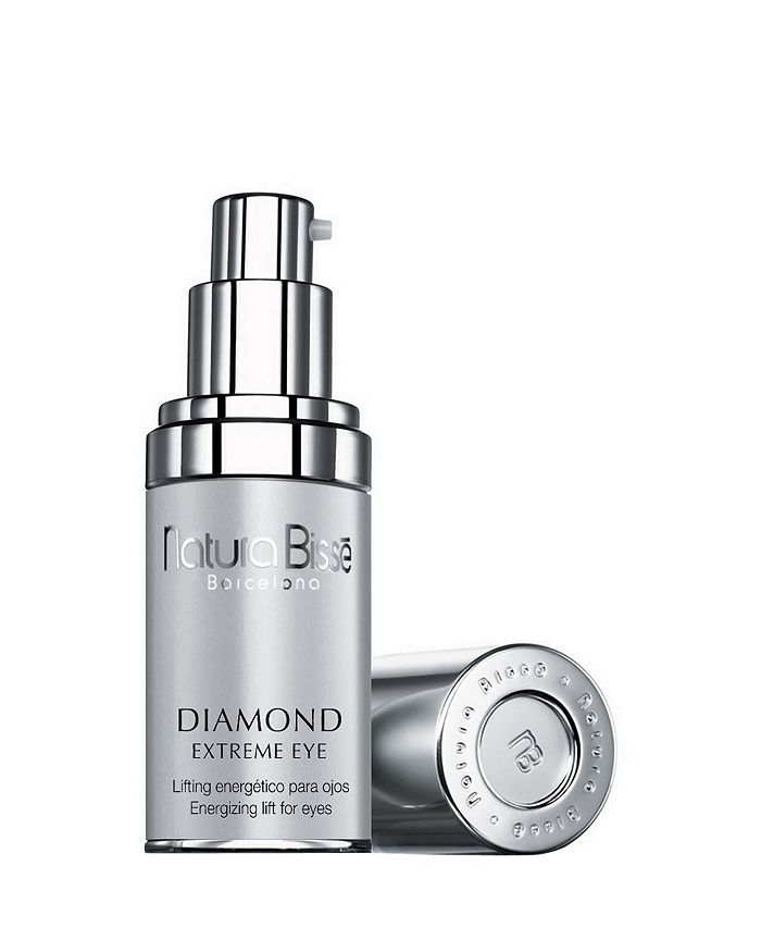 Natura Bissé - Diamond Extreme Eye Cream