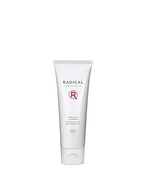 Radical Skincare Hydrating Cleanser