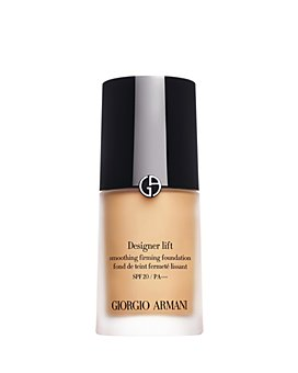 Armani - Designer Lift Foundation
