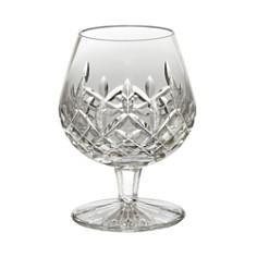 Waterford Lismore Brandy Glass - Bloomingdale's Registry_0