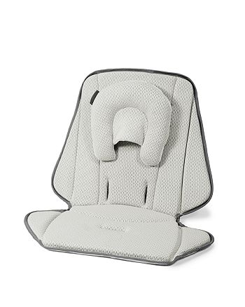 UPPAbaby - Stroller Snug Seat