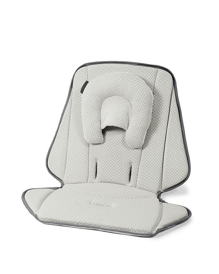 UPPAbaby - Stroller Snug Seat