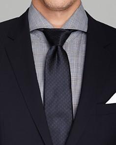 BOSS Hugo Boss - James Sharp Suit - Regular Fit