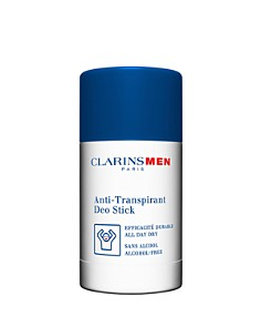 Clarins ClarinsMen Antiperspirant Deo Stick - Bloomingdale's_0