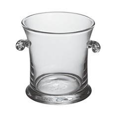 Simon Pearce Norwich Ice Bucket - L - Bloomingdale's_0