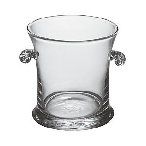 Simon Pearce Norwich Ice Bucket - L