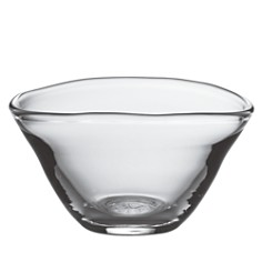 Simon Pearce Barre Bowl - S - Bloomingdale's Registry_0