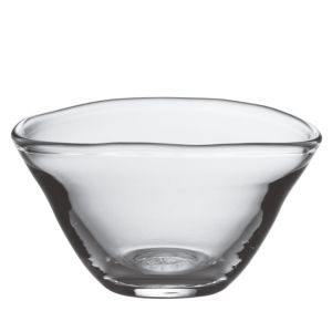 Simon Pearce Barre Bowl - S