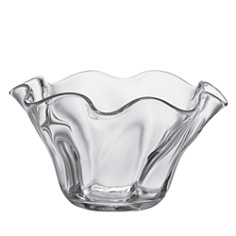 Simon Pearce Chelsea Optic Bowl - Bloomingdale's Registry_0