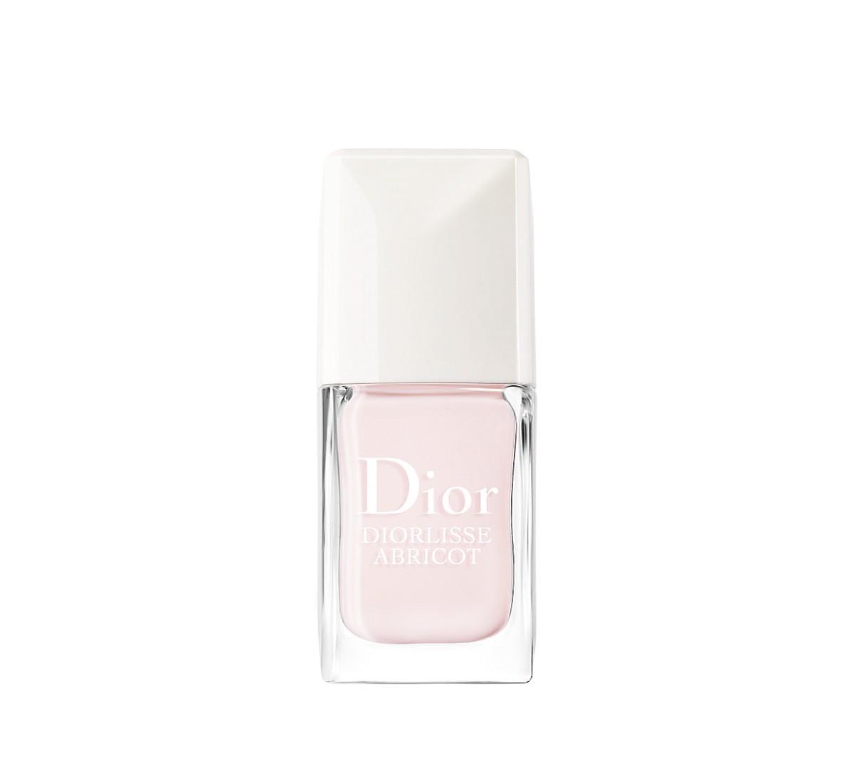 Dior Diorlisse Ridge Filler   Bloomingdale\'s