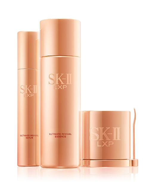 SK-II - LXP Collection