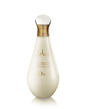 Dior - J'adore Beautifying Body Milk