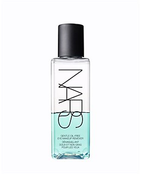 NARS - Gentle Oil-Free Eye Makeup Remover