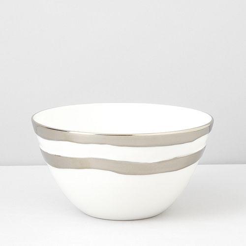 Michael Wainwright - Como Small Bowl