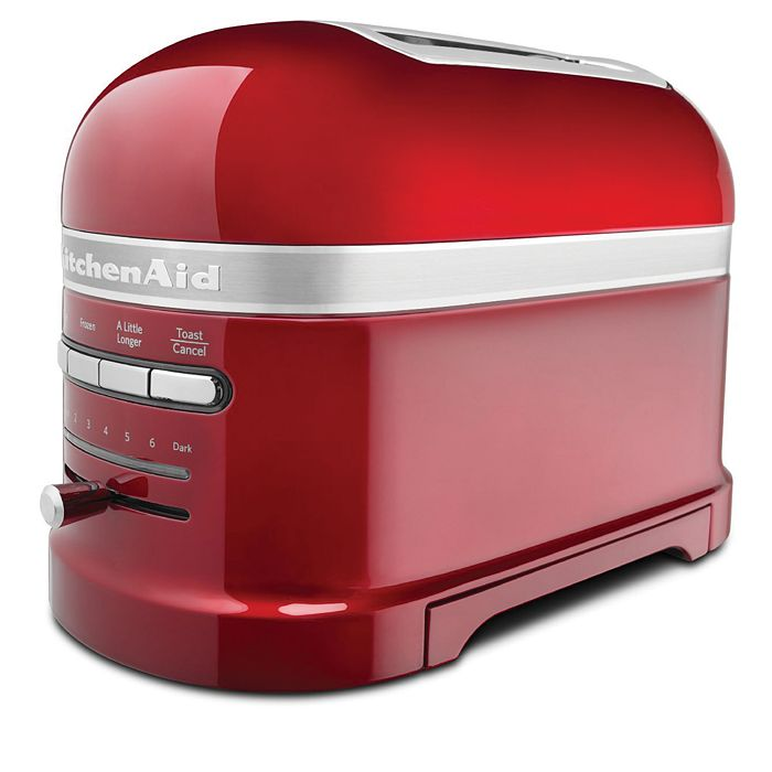 KitchenAid - Pro Line 2-Slice Toaster #KMT2203