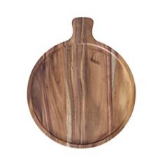 Villeroy & Boch Artesano Acacia Wood Antipasti Plate - Bloomingdale's Registry_0