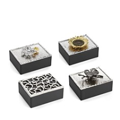 Michael Aram Small Jewelry Boxes - Bloomingdale's Registry_0