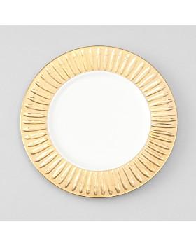 Michael Wainwright - La Rochelle Salad Plate