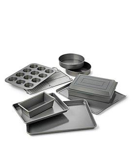 Calphalon - 10-Piece Bakeware Set