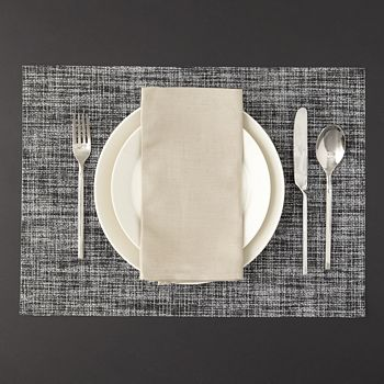 Chilewich - Boucle Placemat