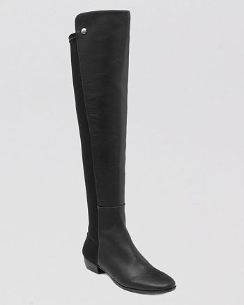 VINCE CAMUTO - Over-the-Knee Boots - Karita