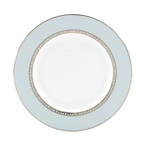 Lenox - Westmore Salad Plate