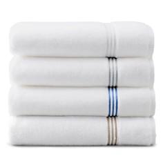 Matouk Bel Tempo Hand Towel - Bloomingdale's_0