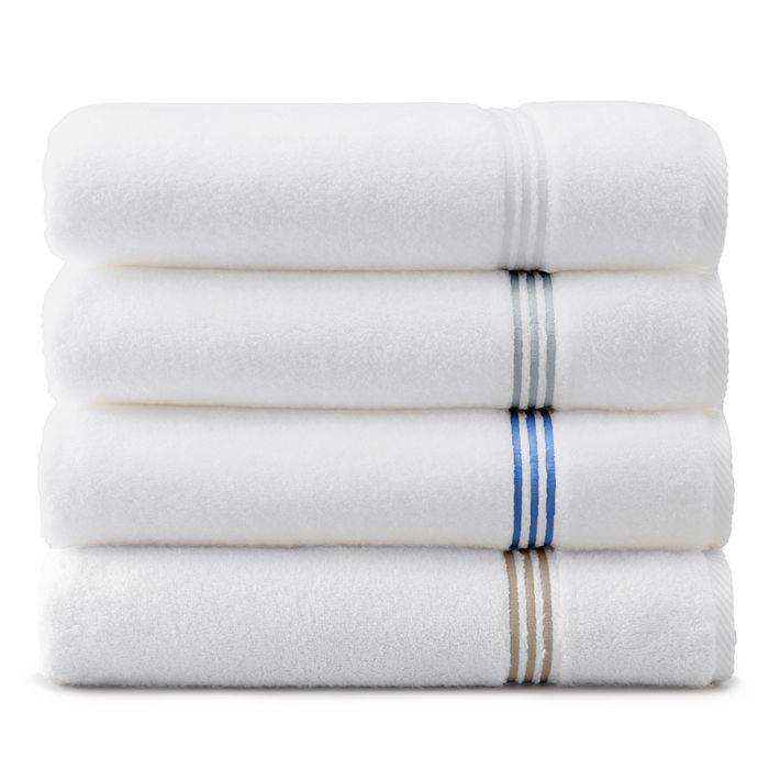 Matouk - Bel Tempo Bath Towel