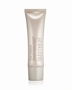 Laura Mercier - Tinted Moisturizer Broad Spectrum SPF 20