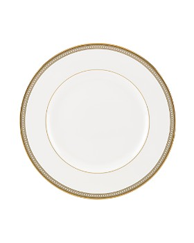 Lenox - Jeweled Jardin Dinner Plate