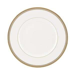 Sharon Sacks by Lenox Jeweled Jardin Dinner Plate