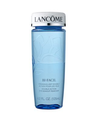 Bi-Facil Double-Action Eye Makeup Remover 6.7 oz.