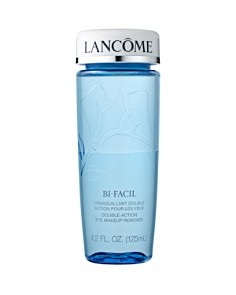 Lancôme Bi-Facil Double-Action Eye Makeup Remover - Bloomingdale's_0