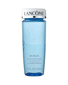 Lancôme - Bi-Facil Double-Action Eye Makeup Remover