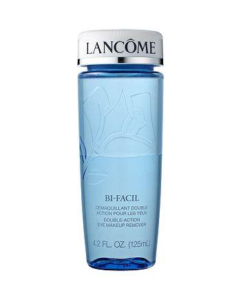 Lancôme - Bi-Facil Double-Action Eye Makeup Remover 6.7 oz.