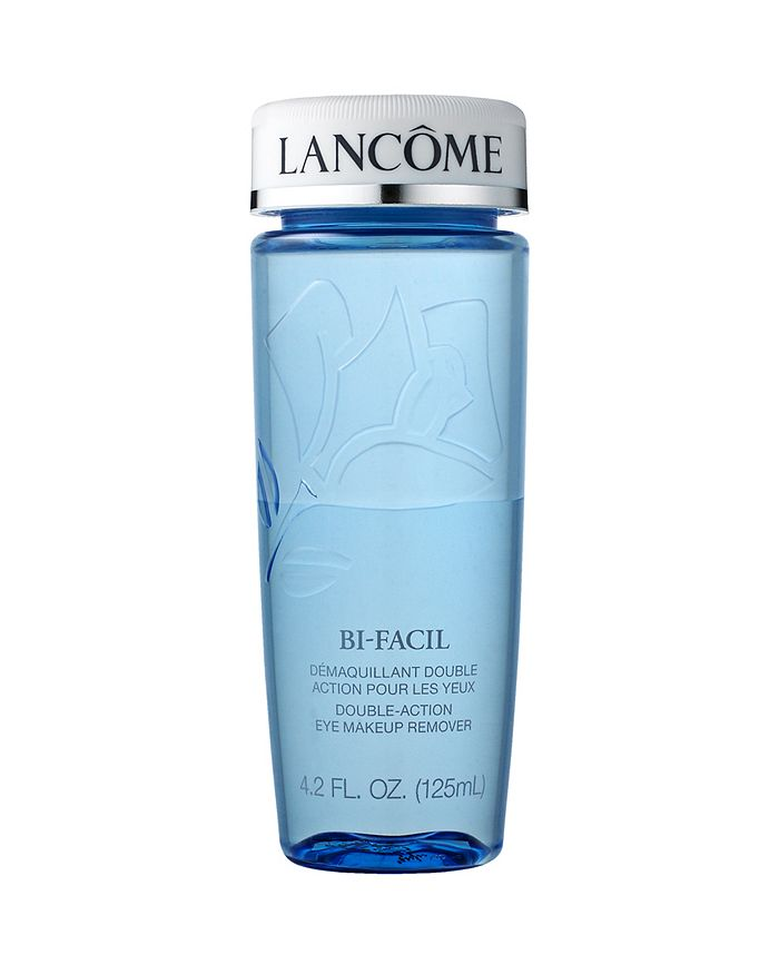 Lancôme - Bi-Facil Double-Action Eye Makeup Remover 6.7 oz.