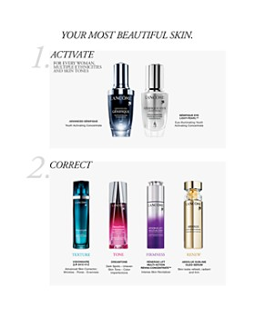 Lancôme - Advanced Génifique Youth Activating Serum