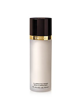 Tom Ford - Illuminating Primer