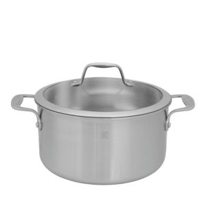 Zwilling J.a. Henckels Spirit 6-Quart Dutch Oven with Lid