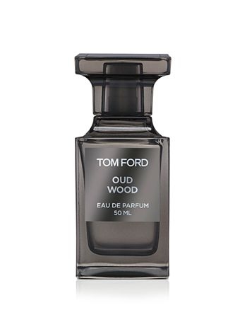 Tom Ford - Oud Wood Eau de Parfum 1.7 oz.