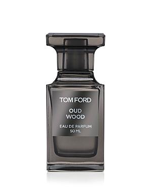 Tom Ford Oud Wood Eau de Parfum 1.7 oz.