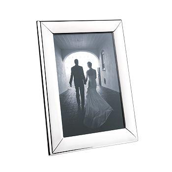 """Georg Jensen - Modern Frame, 5 x 7"""""""