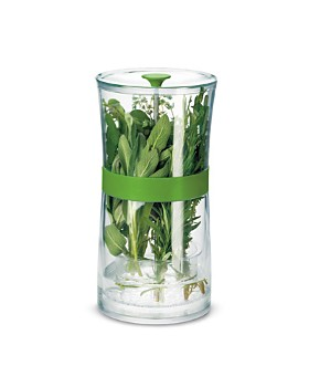 Cuisipro - Cuisipro Herb Keeper
