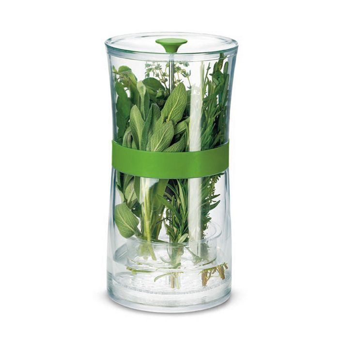 Cuisipro - Herb Keeper