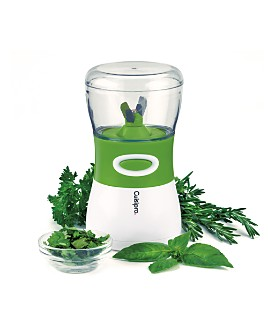 Cuisipro - Cuisipro Herb Chopper